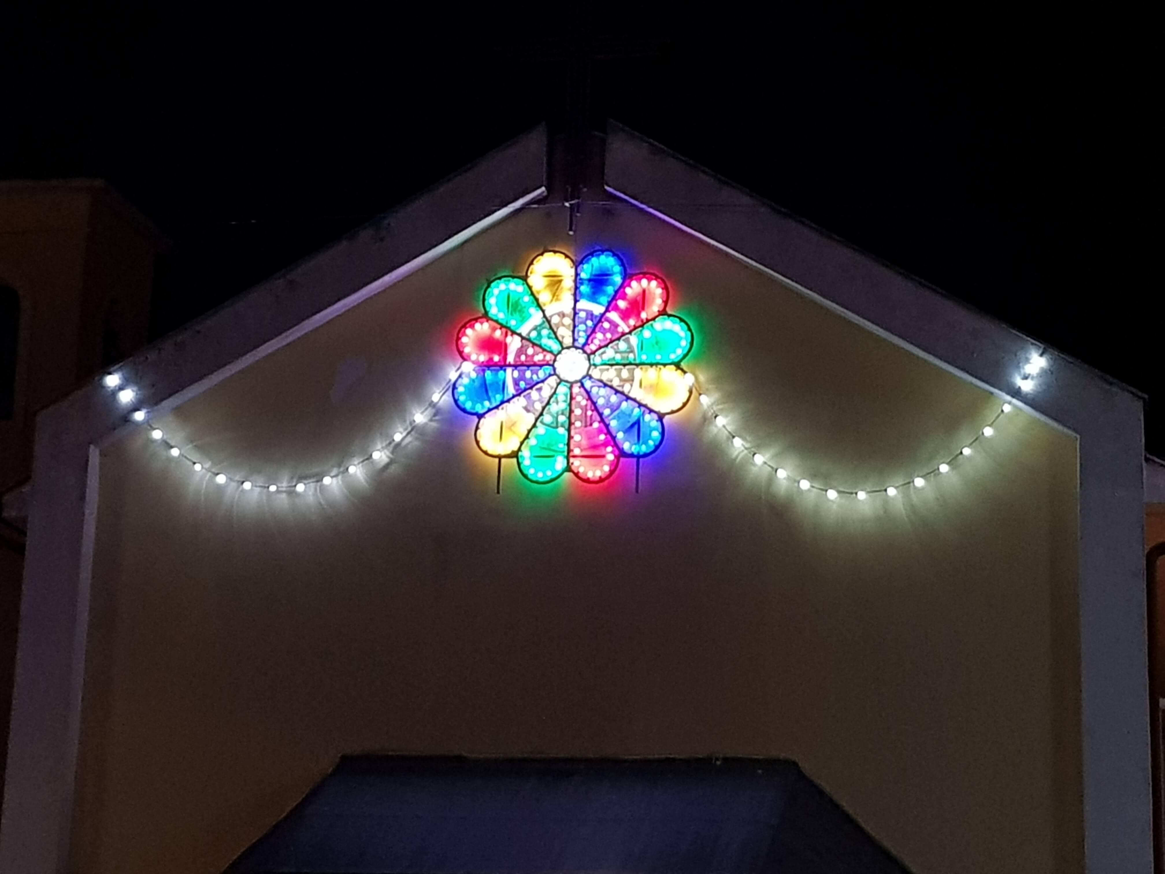 luminarie-feste-religiose-palumboeventi-10