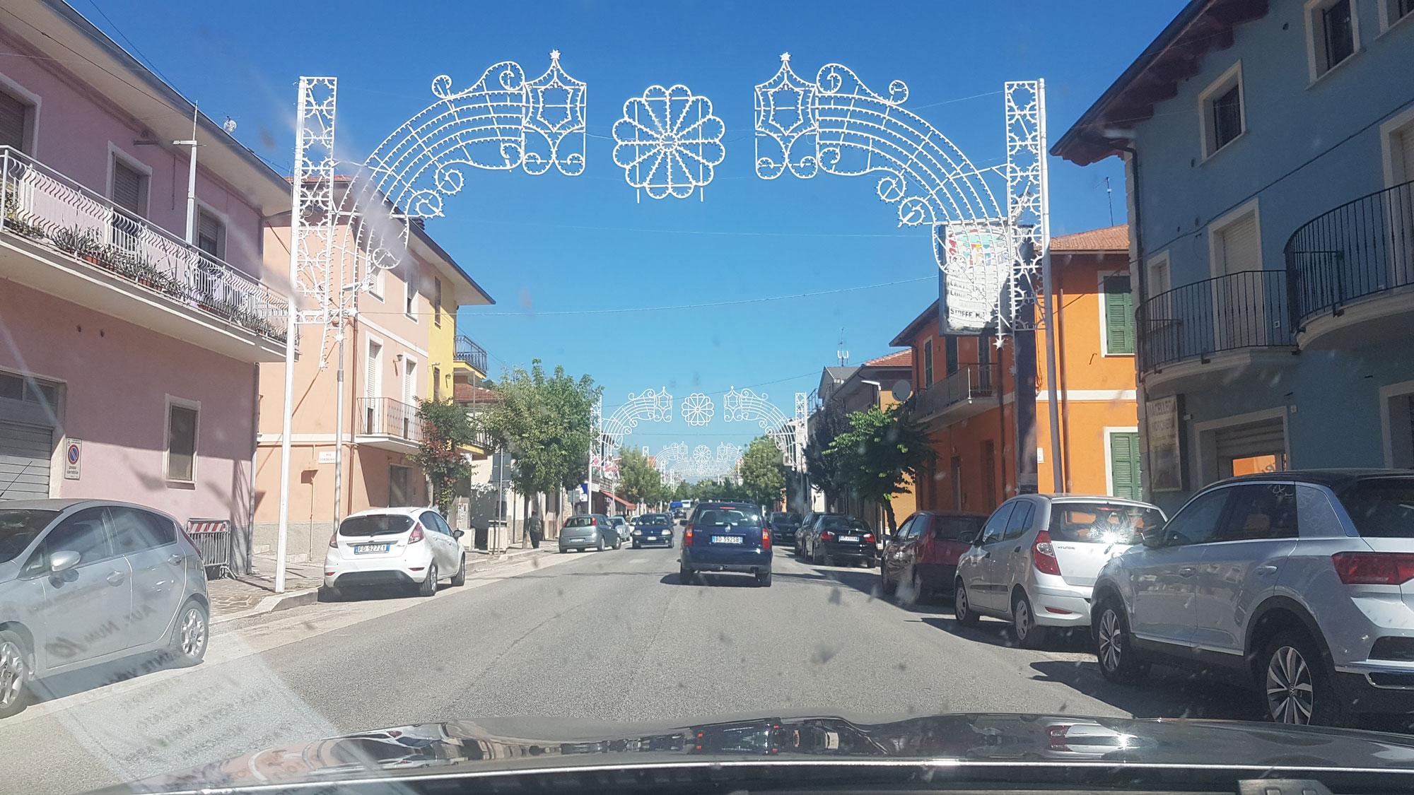 luminarie-feste-religiose-palumboeventi-15