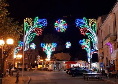 luminarie-feste-religiose-palumboeventi-6