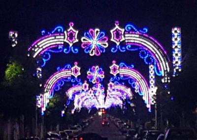 luminarie-feste-religiose-palumboeventi-7