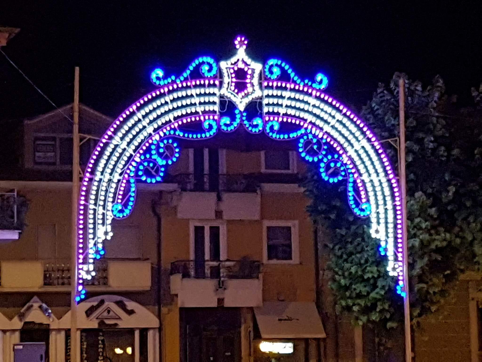 luminarie-feste-religiose-palumboeventi