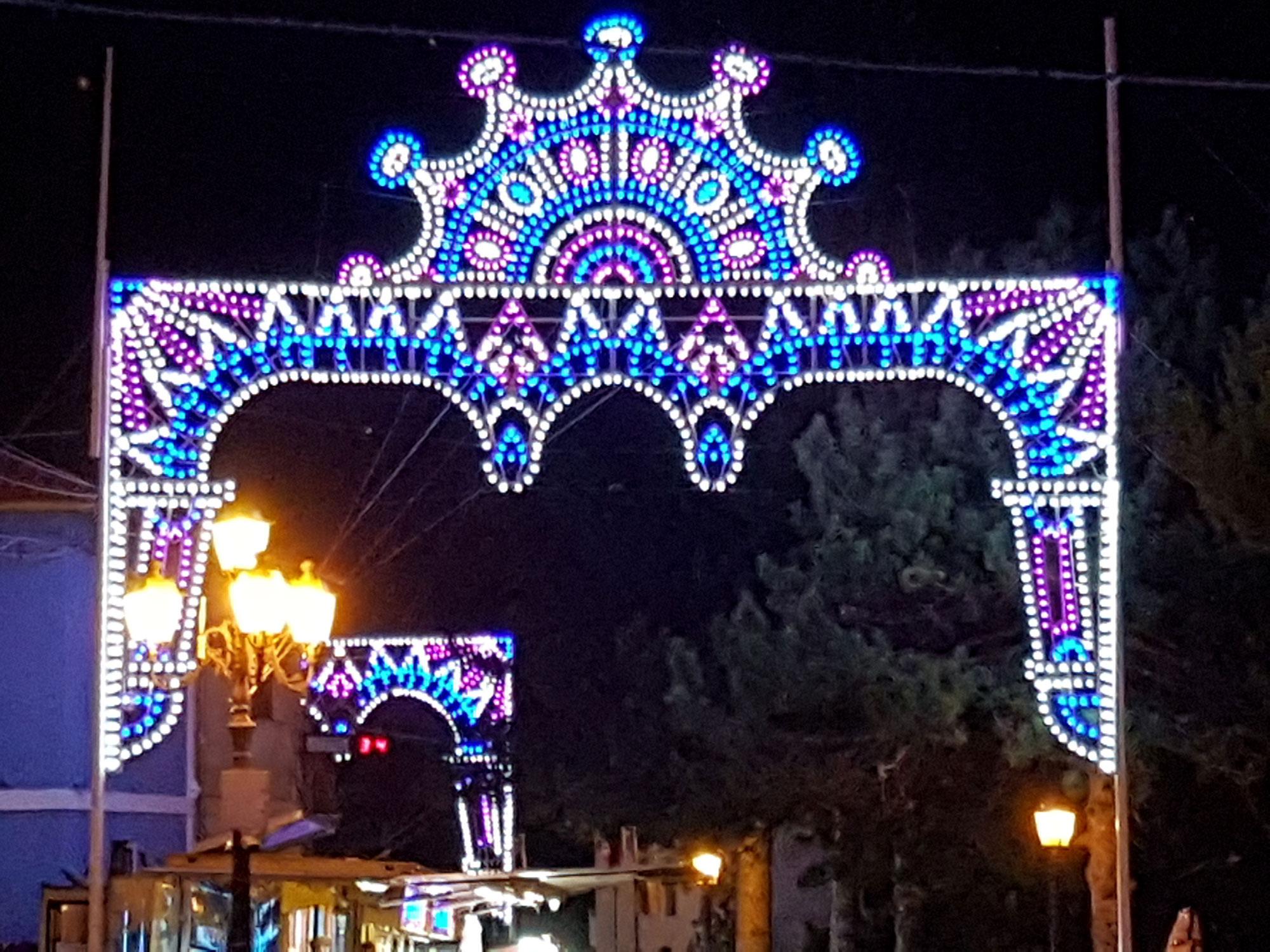 luminarie-feste-religiose-palumboeventi5