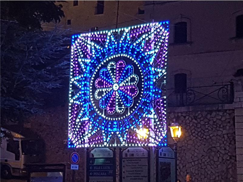 luminarie-feste-religiose-palumboeventi19