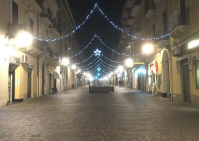 palumboeventi_noleggio_luminarie_30
