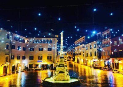 palumboeventi_noleggio_luminarie_9